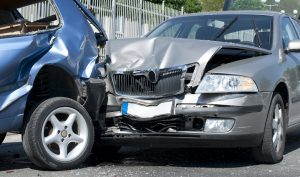 According to studies, 1 in 5 car accidents occur in parking lots, if you have been impacted consult with an attorney today.